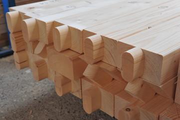 gmbh kaufen vorteile laufende gmbh kaufen Holzbau GmbH kaufen gesellschaft