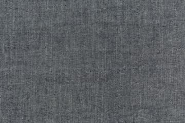 grey canvas background