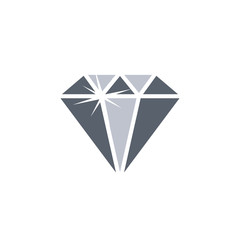 shiny diamond jewelry theme