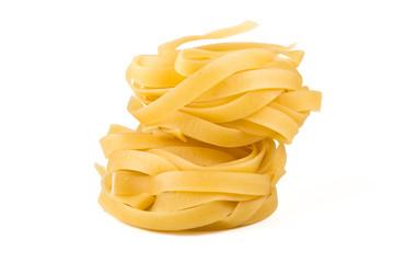 egg noodles, pasta