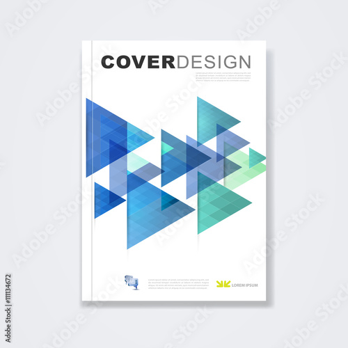 booklet cover template akba greenw co