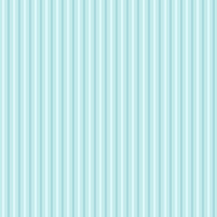 Pattern with stripes background.