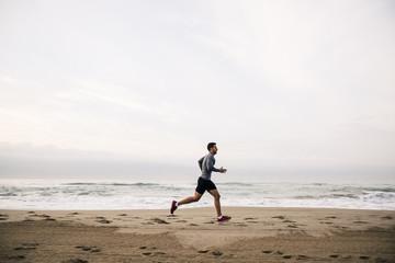 trainieren,laufen,fit,Joggen,Sportler,Energie,Freizeit