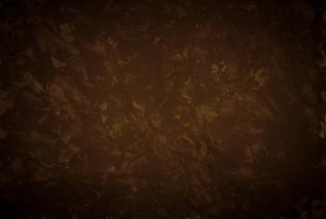 Abstact monochrome dark backgroud.