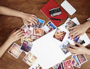 Foto,Kamera,Retro,Gemeinsam,Idee,Lifestyle,Auswahl
