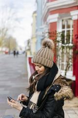 Mütze,Schal,lesen,reisen,Freizeit,Verbindung,Reise