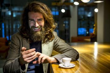 sitzen,Restaurant,Kaffee,Technologie,trinken,Business,Unkonventionell