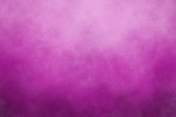 Abstract grunge pink