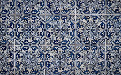 Sicilia photos royalty free images graphics vectors & videos