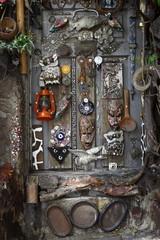 door, stock image,