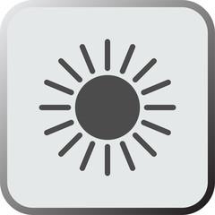 Sun Icon. Sun Icon Art. Sun Icon eps. Sun Icon Image. Sun Icon logo. Sun Icon Sign. Sun Icon Flat. Sun Icon design. Sun Icon Vector.