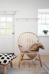 wood chair cushions  eBay