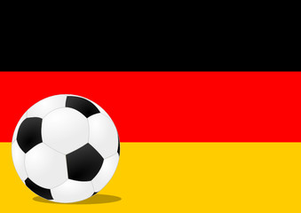 Fußball Deutschland