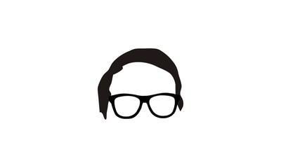 Cool nerd