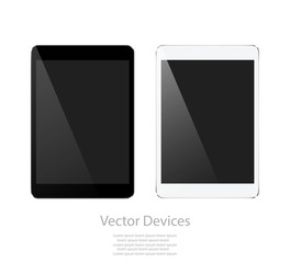 Tablet flat icon in ipad style. Tablet Icon Vector. Tablet Icon Drawing. Tablet Icon Image. Tablet Icon JPG. Tablet Icon JPEG. Tablet Icon EPS. Tablet Icon Picture. Tablet Icon Object. Tablet Icon Art