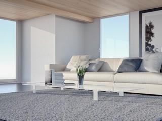 bilder und videos suchen bis andreas mueller. Black Bedroom Furniture Sets. Home Design Ideas
