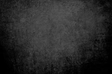 Grunge Creative background