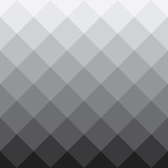 Gray Background in Vector