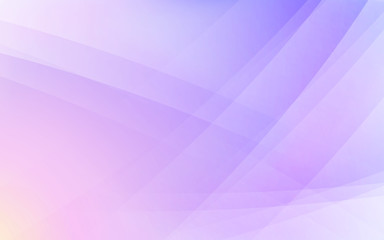Purple color background abstract art vector