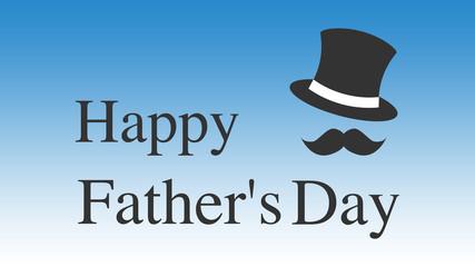 Happy fatherr's day