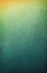 Textured Gradient Backgrounds
