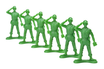 troops toy military