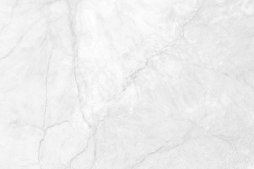 White marble texture background, abstract texture for pattern and tile design