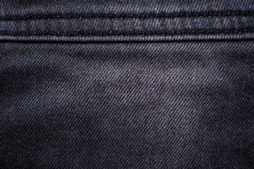 jeans or denim textured,