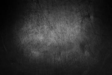 dark background. concrete wall.