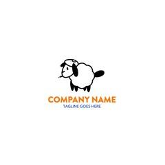 Goats Logo