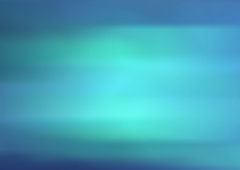abstract blur background.blur background for web design