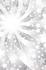 背景素材壁紙,スターマイン,星,スターダスト,星屑,キラキラ,ピカピカ,放射状,爆発,打ち上げ花火,パーティー
