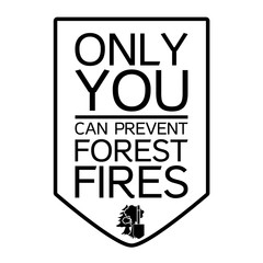 Forest Protection Bear Day