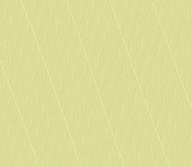 Yellow Textured Background with White Lines