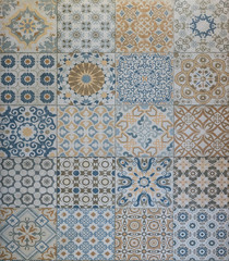 mosaic tile tecture,stone texture ,tile texture,wall textur for interior decoration