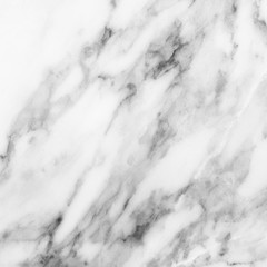 Marble abstract natural marble black and white (gray) for design