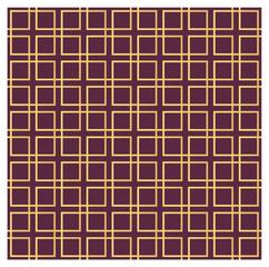 seamless pattern, geometric pattern.art deco.