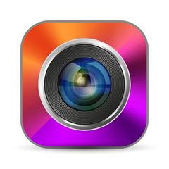 photo apps icon