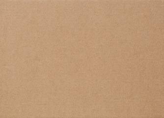 Craft Paper Texture