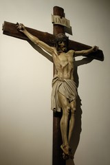 Teano CE, il Duomo