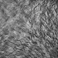 rock stone texture , rock stone background or wallpaper.