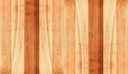 Oak laminate parquet floor texture background