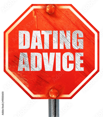 signs to stop dating 10 signs you're dating a narcissist how to tell if you're dating a narcissist posted jul 26, 2015  share tweet email more share  how to forgive yourself and stop self-blame.