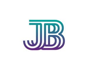search photos jb