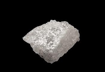 stone table salt
