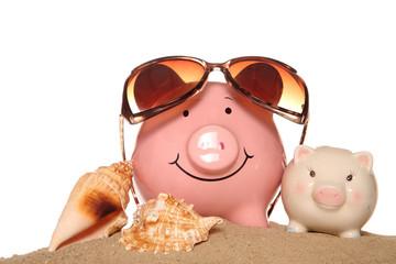 Saving money on your summer holidays