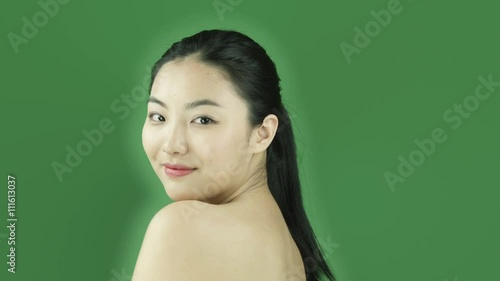 Erotic asian massage parlor tujunga