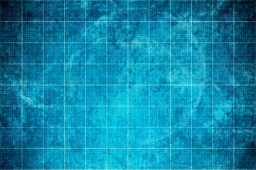 Old blueprint background texture technical backdrop paper buy see more malvernweather Gallery