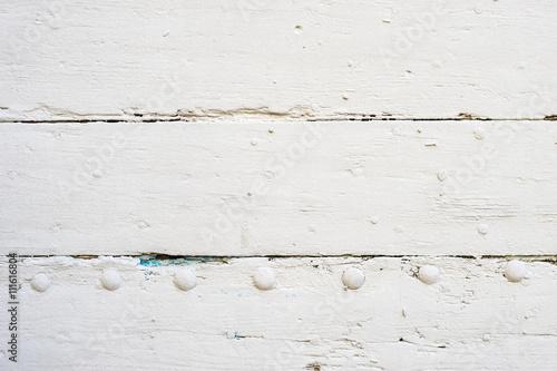 Weisse Holzwand Stockfotos Und Lizenzfreie Bilder Auf Fotolia Com