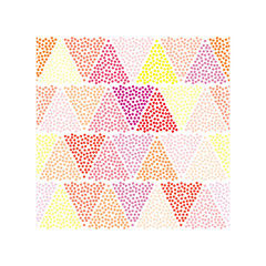 Summer Dots Pattern. Summer Background. Summer Party. Hello Summer. Endless Summer. Summer Pattern.